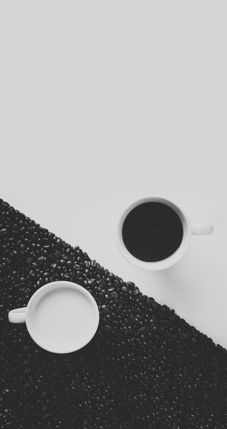 Wallpaper iphone kumis - 54 Best Line Deco Wallpapers Images On Pinterest Iphone Wallpaper Deco And Scenery