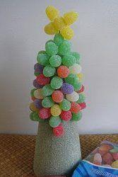 Xmas tree