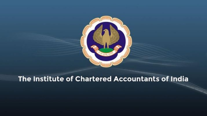 Class 12 Students Can Take Provisional Admission In Icais Ca Course Exam Chartered Accountant Student