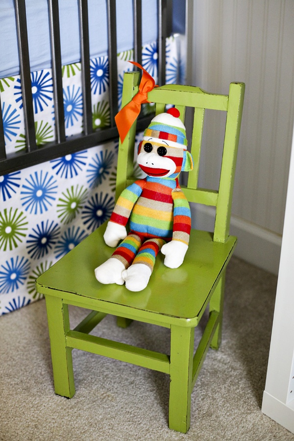 17 best images about sock monkey baby on