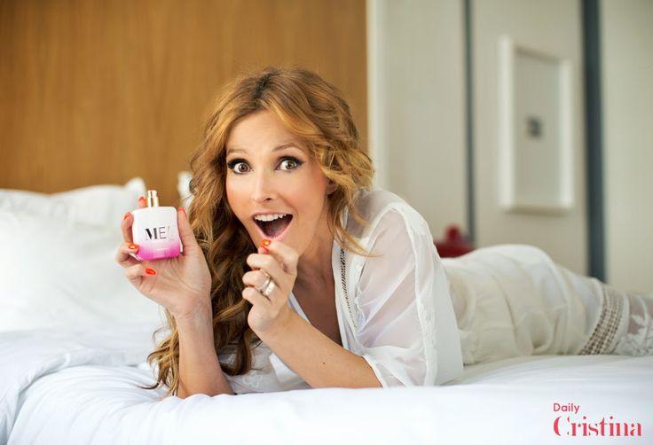 Conhece a qualidade dos perfumes LR?  Confira, eles já andam ao rubro em Caldas da Rainha por Portugal inteiro.
