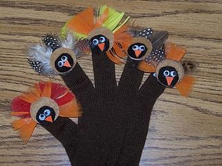 Cute turkey ideas and songs. May do this as a felt board activity. - - Re-pinned by @PediaStaff – Please Visit http://ht.ly/63sNt for all our pediatric therapy pins