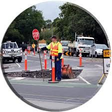 As traffic congestions increases and liability from traffic accidents continues to grow, many companies in Victoria are requiring professionally prepared #TrafficManagementplans.  Visit http://www.constructtraffic.com.au/plans-and-permits/ for more details.