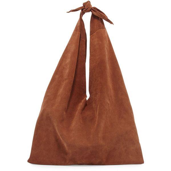 Best 25  Hobo purses ideas on Pinterest | Leather hobo handbags ...