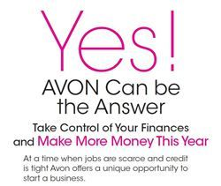 How to Sell Avon Products - if you are interested in becoming an Avon Representative, you can sign up online for only $15. Go to www.startavon.com and enter code: ESEAGREN or learn more at http://eseagren.avonrepresentative.com/opportunity