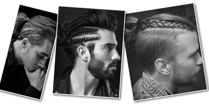 Frisuren Männerprogramm #styles #manner #Sendung #frisuren ...