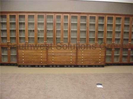 Steel Office Shelving Racks | Steel Storage Cabinets | Adjustable ...