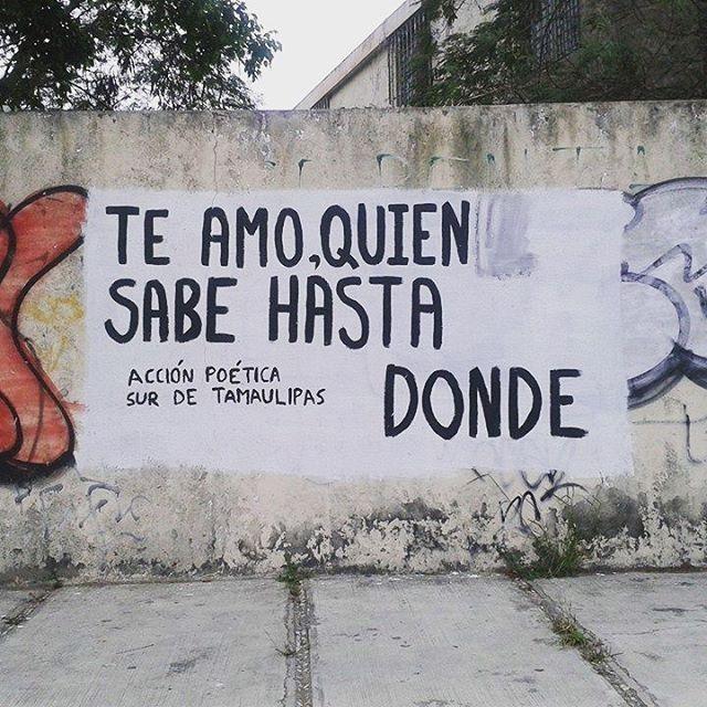 #calle #accion