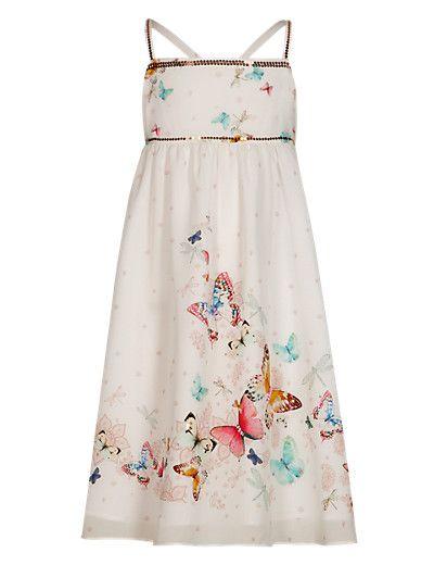 Sequin Embellished Maxi Dress Clothing