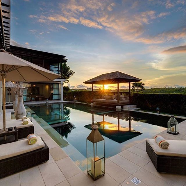 Somewhere in Bali. 🙏🏽 #luxurylifestyle #luxurylistings #luxuryhomes #luxuryproperty #luxuryhome #luxuryrealestate #luxe #respect #interesting #football #instagood #money #youngtalent #luxury #goals #destination #achievement #instamood #congratulations #mindsetofexcellence #personaldevelopment #focus #awesome #holiday #quote #bali #dreams #rich #billionaire #work - posted by Pure Luxe https://www.instagram.com/pureluxe.nl - See more Luxury Real Estate photos from Local Realtors at…