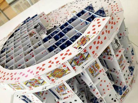 казино отзывы