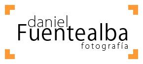 DANIEL FUENTEALBA FOTOGRAFIA