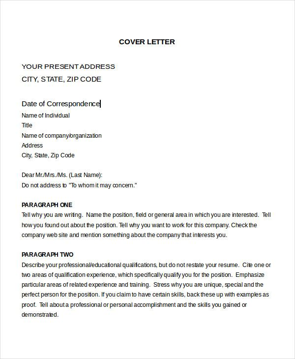 Topul celor mai bune 25+ de idei despre Cover letter layout pe - examples of email cover letters for resumes
