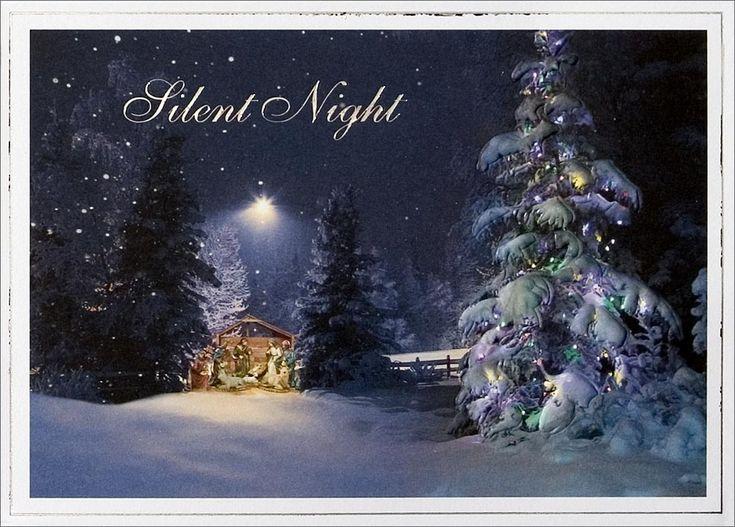26 best Christmas images on Pinterest | Christmas ideas, Christmas ...