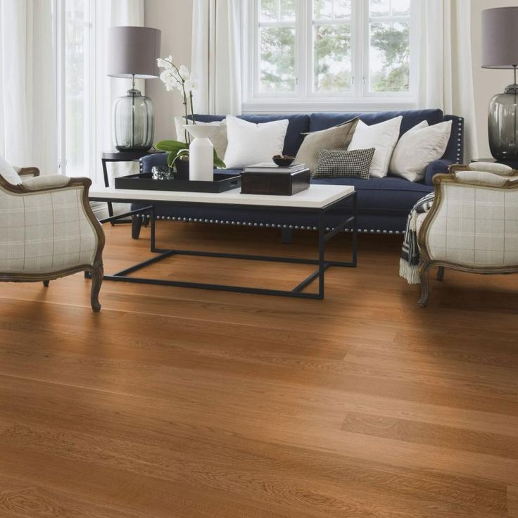 High End Laminate Flooring 26 best high-end floating floors images on pinterest | planks