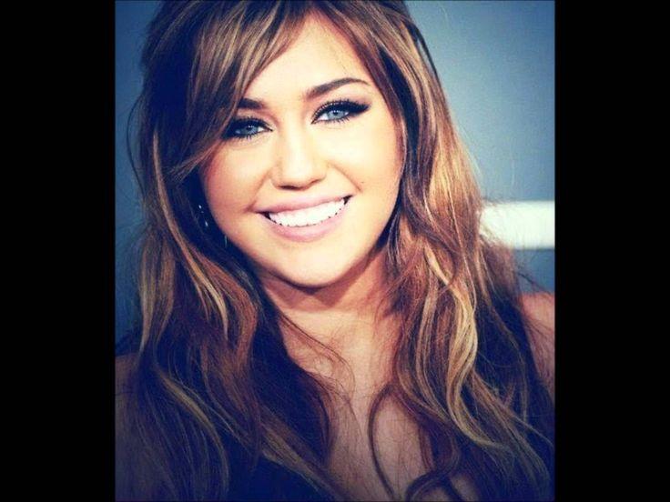 Miley Cyrus - Obsessed (Tradução)