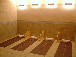 抗酸化還元陶板浴 エコアース 陶板温熱療法の空間です。湿度20%以下の為、雑菌やカビの心配がなく嫌な匂いもしません。冷え症は万病の元です、血行を促し健康増進に最適です。ホットヨガも大好評です! http://www.scci-net.com/shops/details/?id=1503