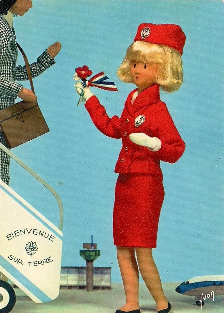 79 best images about les amoureux de peynet on pinterest bretagne the lover and paris for Bienvenue en bretagne