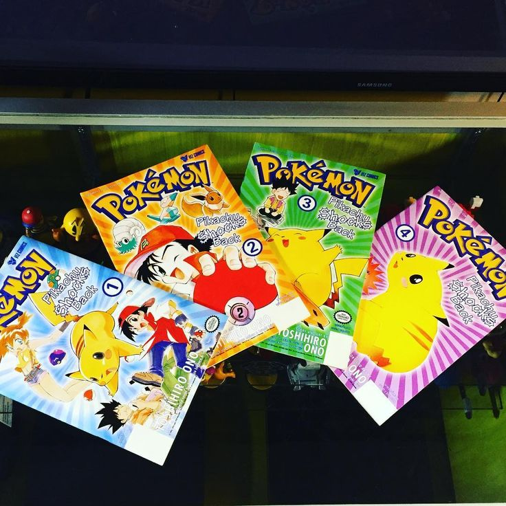 ����Who remembers these bad boys?#pokemon #comics #pikachu -----------------------------------------------#game #games #gaming #gamer #gamerguy #gamergirl #videogame #videogames #nintendo #sony #follow #nes #snes #n64 #gamecube #wii #zelda #mario #ps1 #ps2 #ps3 #ps4 #xbox #xbox360 #xboxone #zeustruce #donth8theplayer http://unirazzi.com/ipost/1498575394226398649/?code=BTMAmGaAWW5