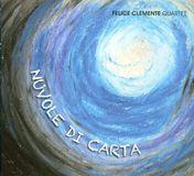Nuvole di Carta [CD]