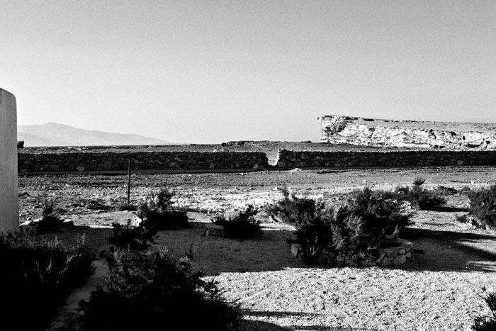 3.   Moments of my life.   Koufonisi island   Κουφονήσι  #Greece