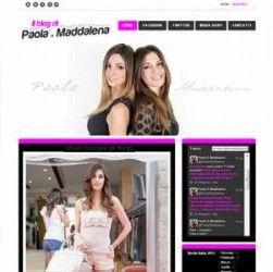 paolaemaddalena--fashion-blogger