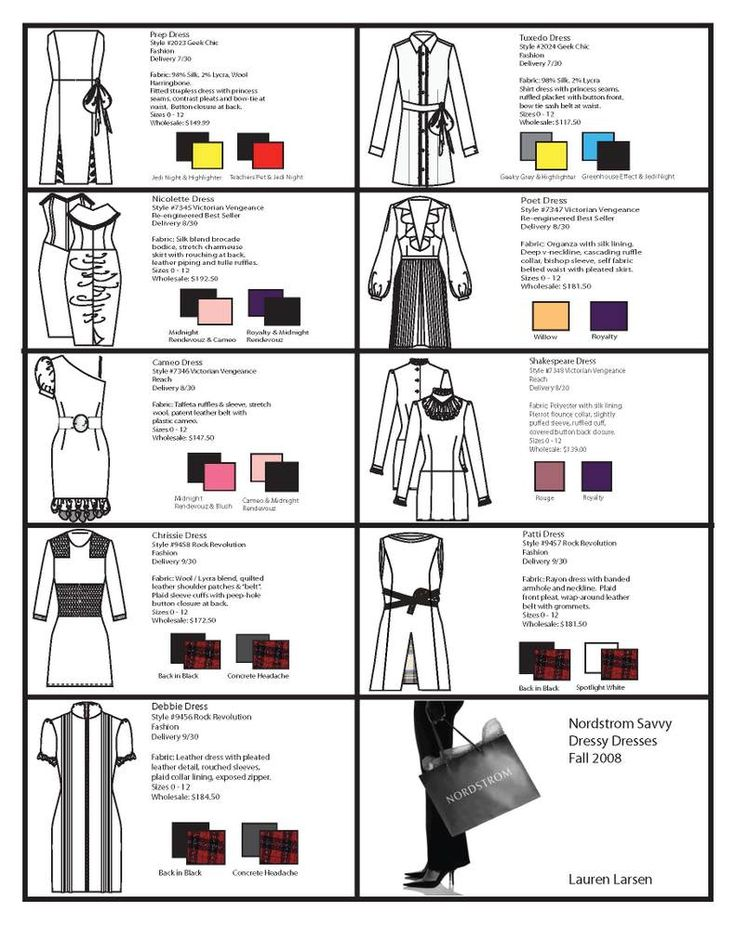 11 Best Line Sheets Images On Pinterest | Fashion Design, Fashion