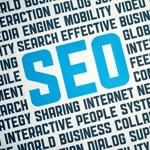 5 alulértékelt keresőoptimalizálási trükk webáruházaknak