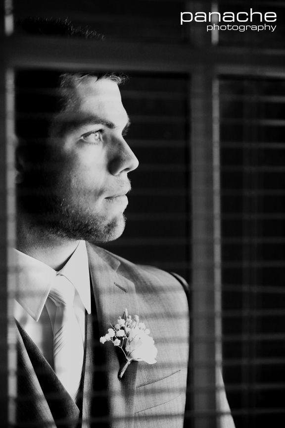 Grooms Portrait - Groom - Artistic - Wedding - Weddings - Panache Photography - South Australia - Adelaide - Inspiration - Style - Unique - Adelaide Wedding Photography - Wedding Photography Adelaide - Adelaide Wedding Photographers - Panache Photography #weddinginspiration #adelaideweddingphotographers #weddingphotographyadelaide #weddingphotography #panachephotography #groom