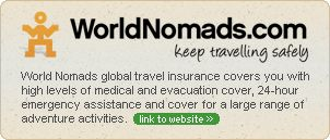 Visitors Work Visas & Medical Travel Insurance in New Zealand(NZ)