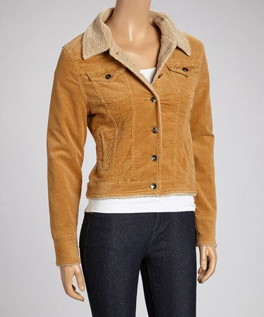 1000  images about Blazers Jackets and Vests I on Pinterest