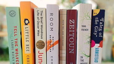 These nine evergreen self help books are the only ones you need to read when you are demotivated. Read these inspiring books and effect change in your life.