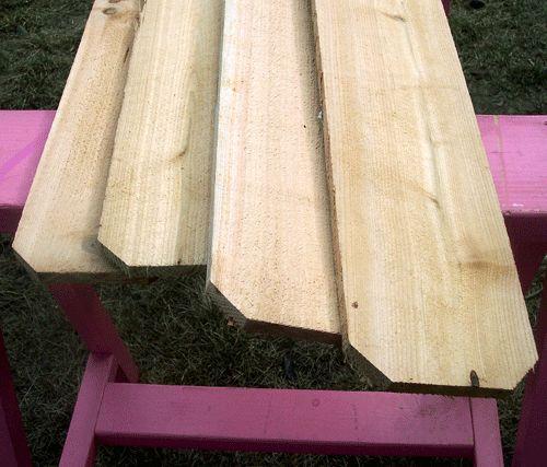 10 Cedar Raised Garden Beds By Ana Cedar Raised Garden 640 x 480
