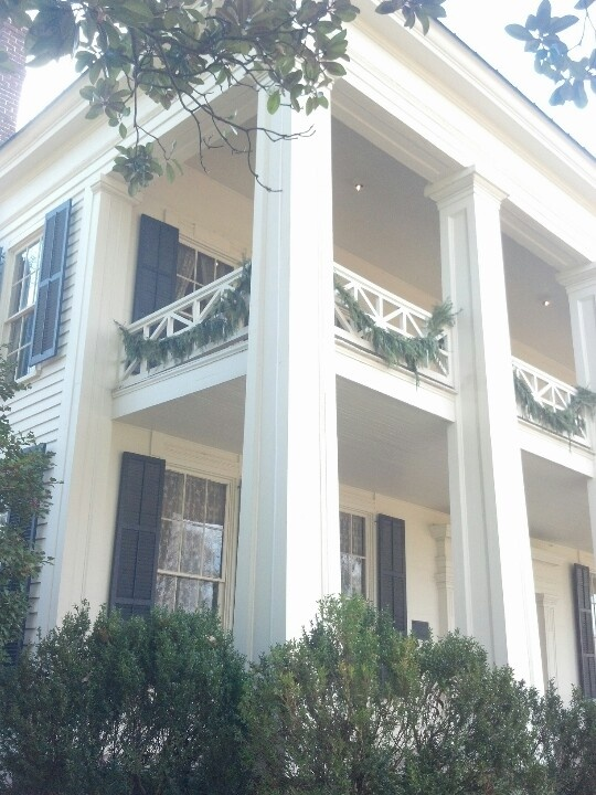 82 Best Antebellum America Images On Pinterest Louisiana Architecture And Plantation Houses