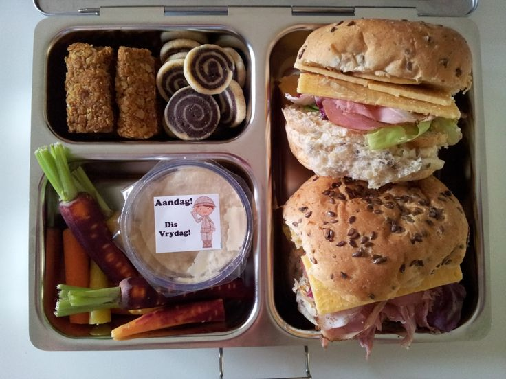 PlanetBox lunches for Husband at hungryhubbys.blogspot.com