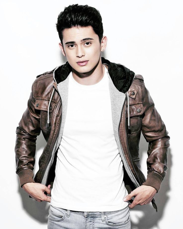 """JAMES REID FTW #VOTEJamesFPP #KCA May kayamanan sa baul! ©@gerrymfrobinson - James... James... James... Unpublished photo for…"""