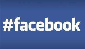 Social Media Update: Dear #Facebook Users, You Can Now Use #Hashtags