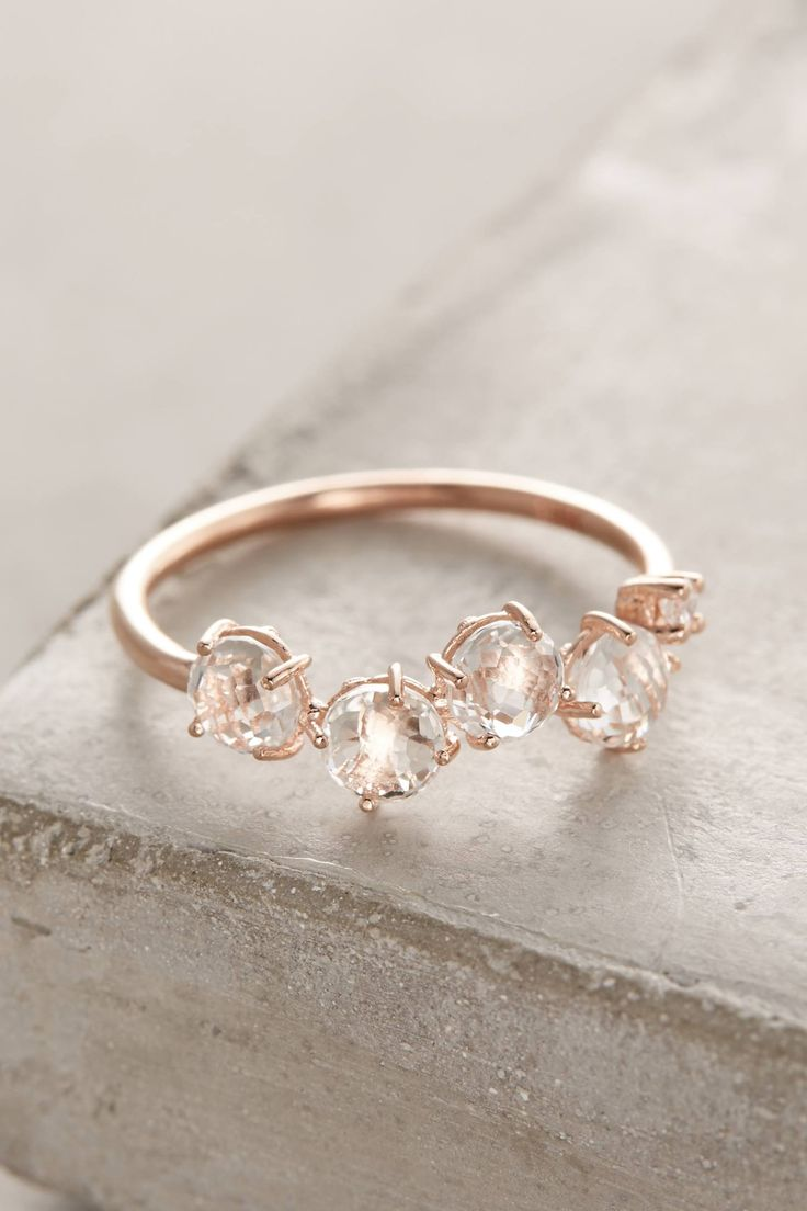 Shop the 14k Gold Gemstone Bar Ring and more Anthropologie at Anthropologie today. Read customer reviews, discover product details and more.