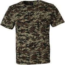 MCYK3006 Training Kuwait Camouflage T-shirt Army  best seller follow this link http://shopingayo.space