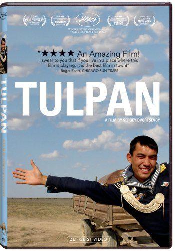 Tulpan (Subtitled) Zeitgeist Films http://www.amazon.com/dp/B002CTJVZ2/ref=cm_sw_r_pi_dp_tl50wb1YB4BB2