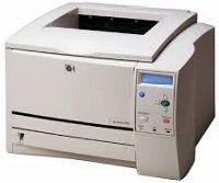 HP LaserJet 2300n Driver Free Download