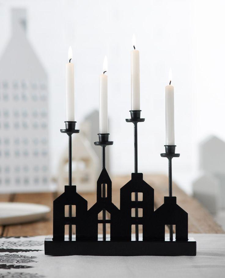 17 best images about collection scandinave 2014 on. Black Bedroom Furniture Sets. Home Design Ideas