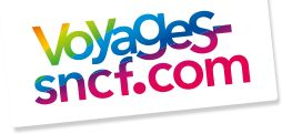 Saw better deals for hotels in France on here than on US sites. Voyages-sncf.com