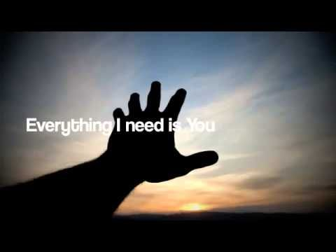 {Blogl All For Love Father Gave With Lyrics. Hillsong United. English Christian Songs.