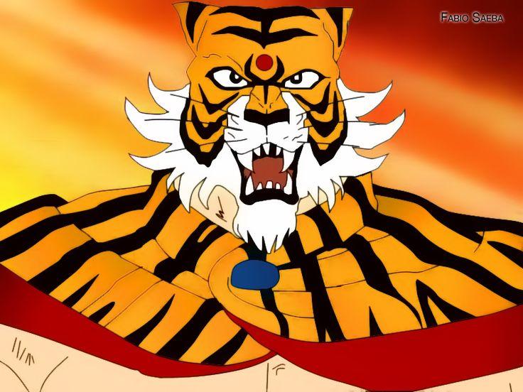 Bästa bilderna om l uomo tigre på pinterest tvs