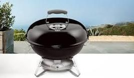 18-inch_portable_grill_5_thumb200