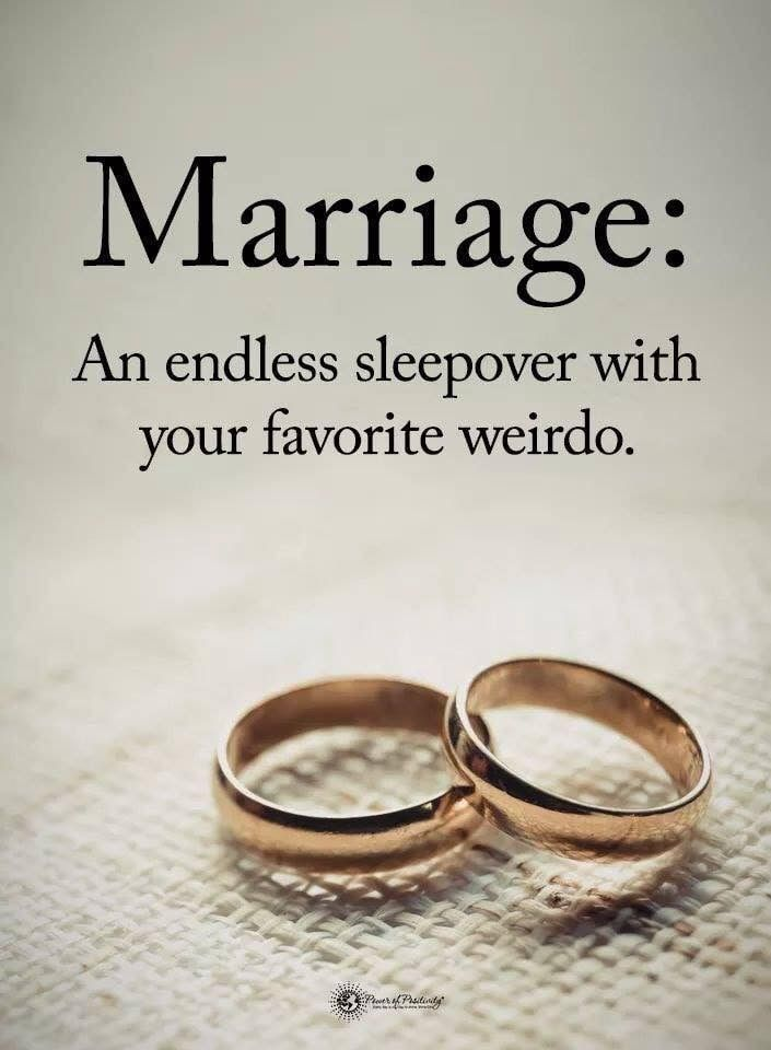 15 Best Love Memes For Him Marriage Com Love Memes For Him Sweet Love Memes Memes For Him