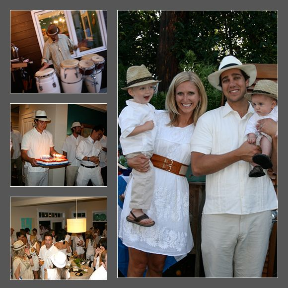 Havana Nights Cuban Themed Birthday   Party and Event GuideParty Ideas Blog   Event Services Directory   Party and Event Guide
