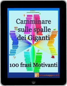Sei a corto di idee e di motivazione?..100 frasi Potenti http://www.latuamappa.com/blog/motivazione-100-frasi/