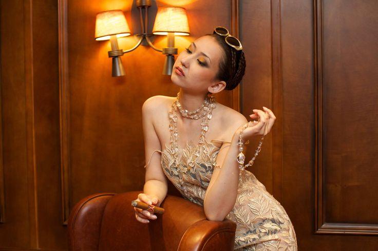 #RafSardarovJeverly #handmade #авторскиеукрашения #party #elegant #summer #shik #party #style #masthave #present #Aries80@list.ru #☎ 8 916 671 49 30